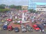 Roxas City Fiesta