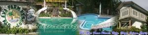 Sta. Ana Farm Resort, Brgy. Ilaya, Ivisan, Capiz