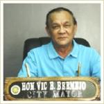 Hon. Vicente B. Bermejo