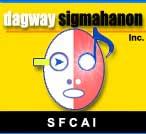Dagway Sigmahanon, Inc.