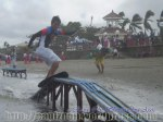 rcs-skimboarding3