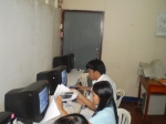 PC Operation - CAPTESA IT Skills