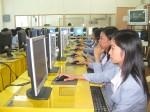 FCC Computer Laboratory