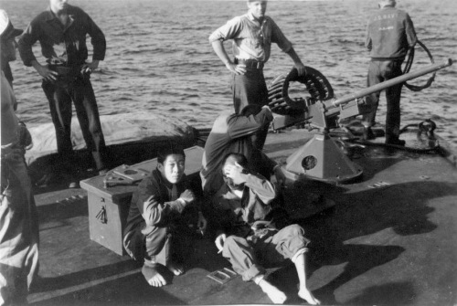 us-navy-capturing-pow