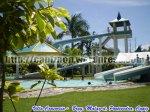Villa Consorcia Kiddie Pool