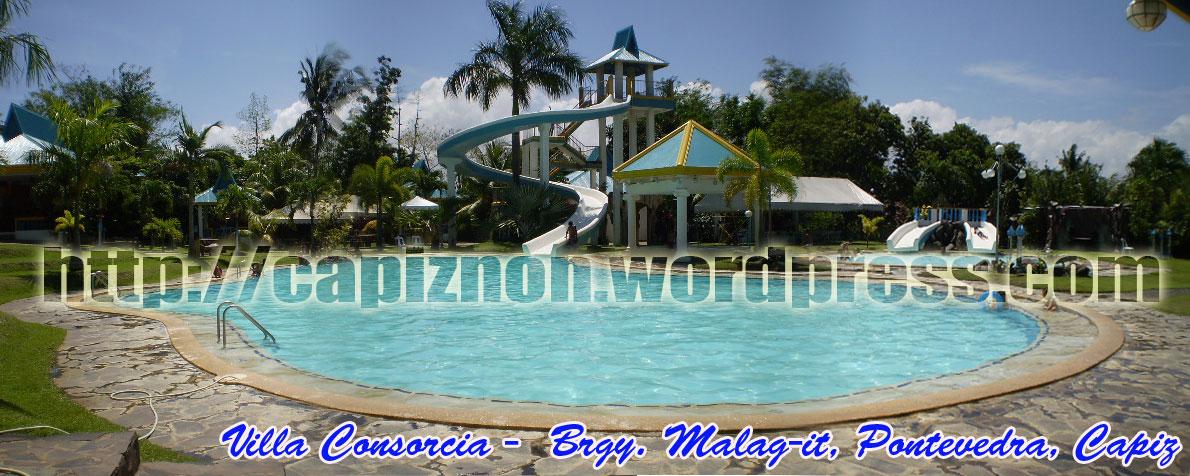 Roxas City (Capiz) Philippines  city pictures gallery : Roxas City Capiz Philippines