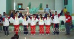 wvraa-iloilo-arnis-team-champion
