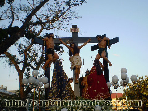 paso-the-crucifixion