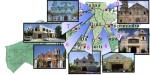 visita-iglesia-route-capiz