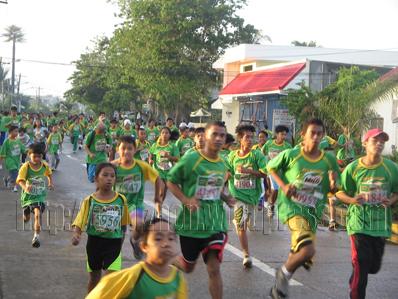 milo-marathon2
