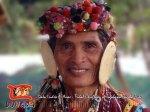 Datu Isidro A. Anae, Tribal Chieftain of Tagabawa Bagobo Tribe