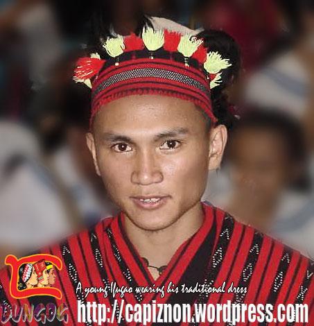 Epikong Ifugao Kultura Mga